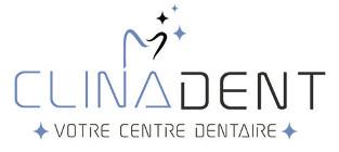 Centre dentaire Courbevoie Bécon » (Groupe Clinadent) <br>Tél.&nbsp;01&nbsp;43&nbsp;34&nbsp;97&nbsp;49